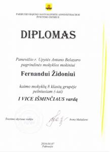 diplomas_fernando