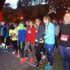 bego-maratone2