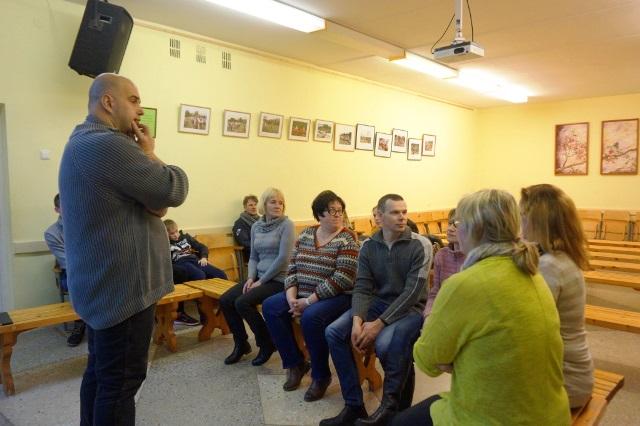Karmazos seminaras14