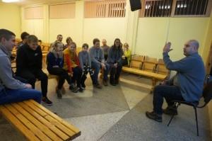 Karmazos seminaras11