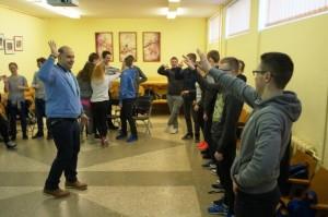 Karmazos seminaras2