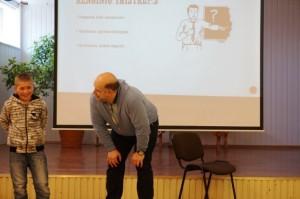 Karmazos seminaras5