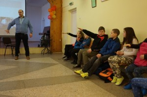 Karmazos seminaras6