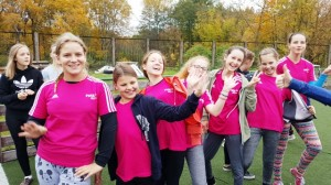 Mergaiciu futbolas1