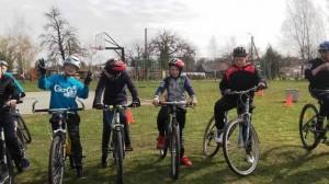 Saunuoliai dviratininkai5
