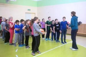 Sporto diena10