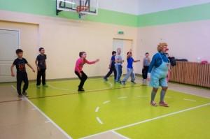 Sporto diena13