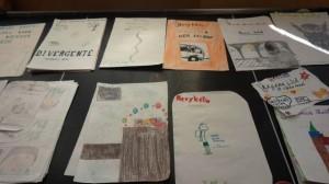 Vertybes formuoja knygos3