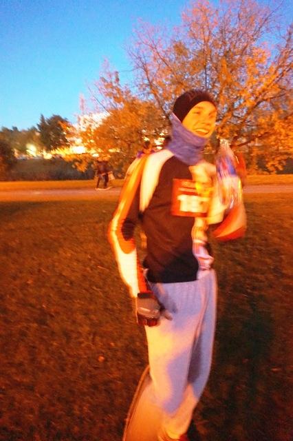 bego maratone6