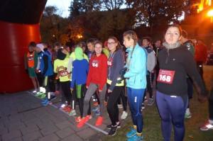 bego maratone2