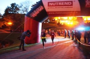 bego maratone4