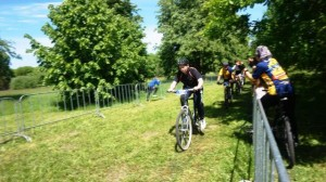 dviratininkai 2017-06-14