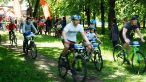 dviratininkai 2017-06-14 1