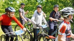 dviratininkai 2017-06-14 2