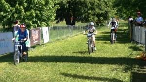 dviratininkai 2017-06-14 5