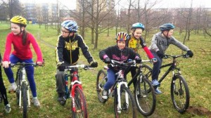 dviratininku laimejimas1