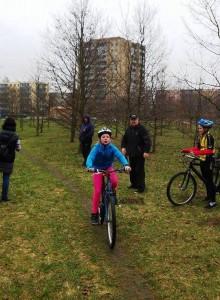 dviratininku laimejimas2