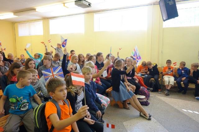 europos kalbu diena9