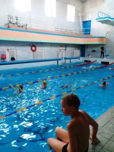 mokomes plaukti10