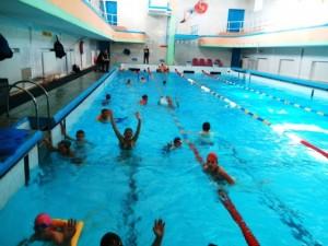 mokomes plaukti11