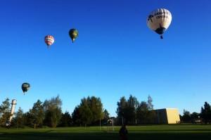 oro balionai1