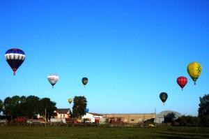 oro balionai2