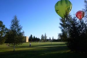 oro balionai3