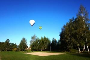 oro balionai4