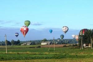 oro balionai5