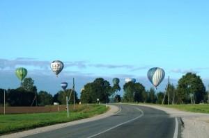 oro balionai6