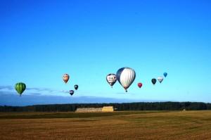 oro balionai7
