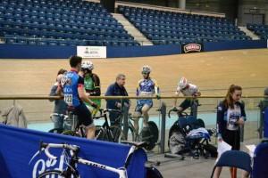 dviraciu_sportas