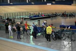 dviraciu_sportas1
