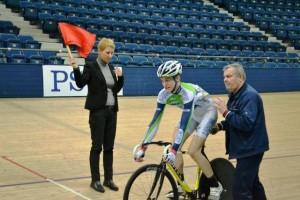 dviraciu_sportas2