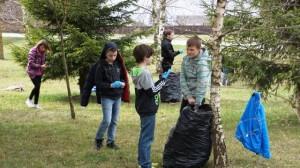 sveikos_gyvensenos ir aplinkosaugos_diena16